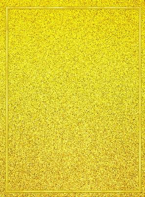 オリジナルゴールド粒の背景素材 , テクスチャの背景, 背景素材, 金属感の背景 背景画像