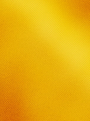 golden metal texture background , Gold, Golden Background, Golden Scrub Background image