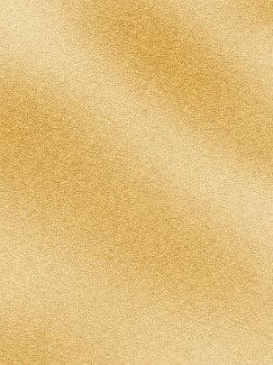 Vật liệu nền kết cấu vàng Vàng Chà Căng Hình Nền