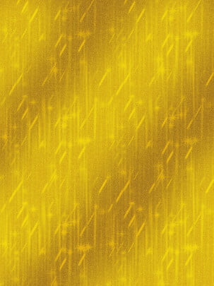 Golden Texture Light Background Material, Gold, Golden Light, Golden Texture, Background image