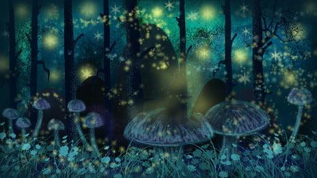 星空の下でおやすみ、背景素材 ウッズ 暗い夜の背景 こんにちは。 こんにちは、おやすみなさい。 夜 星空 月 夜の星空 おやすみなさい 広告の背景 バックグラウンド 背景素材 星空の下でおやすみ、背景素材 ウッズ 暗い夜の背景 背景画像