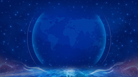 Градиент синий звездное небо умные технологии справочный материал постепенное изменение синий Звездное небо Данные данных Искусственный фон Фоновое изображение
