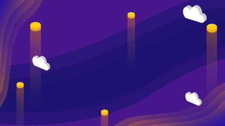 グラデーションカラー金融技術の背景素材 グラデーション 色 データ ファイナンス? テクノロジー? 財務管理 ビル テクノロジー ビジネス 事務所 ブロックチェーン 広告の背景 背景素材 グラデーションカラー金融技術の背景素材 グラデーション 色 背景画像