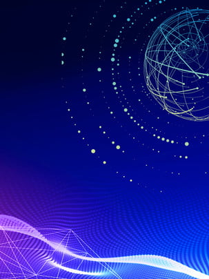 धीरे धीरे इंटरनेट स्मार्ट प्रौद्योगिकी पृष्ठभूमि , विज्ञान और प्रौद्योगिकी, बुद्धिमान, ग्रिड पृष्ठभूमि छवि