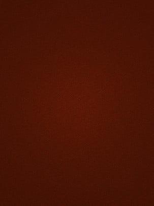 गहरी लाल कण पृष्ठभूमि सामग्री , गहरे लाल कण, कण पृष्ठभूमि सामग्री, गहरा लाल पृष्ठभूमि छवि