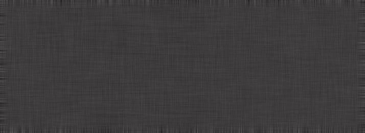 灰色の麻の背景, 布紋, 灰色の背景, 背景 背景画像