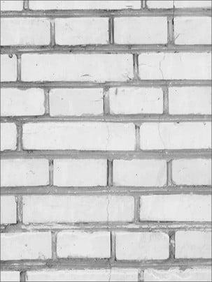 gray minimalist brick wall decorative wallpaper background , Gray, Brick, Brick Wall Background image