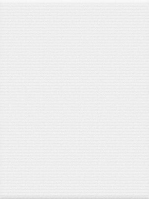 灰色簡約線條紋理背景 , 灰色, 淺色, 簡約 背景圖片