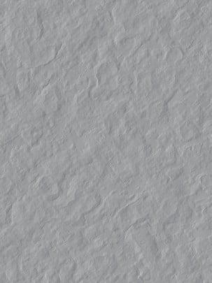 gray white minimalist pleated paper background , Grayish White, Pleated Paper, Paper Background Background image