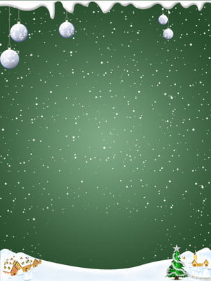 pngtree green christmas background design backgroundsnowchristmaschristmas background2018 christmaschristmas image 77221