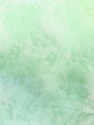Green Gradient Ink Watercolor Background, Green, Watercolor, Splashing Ink, Background image