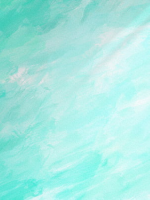 green gradient watercolor oil painting background , Green, Gradient, Cosmetic Background image