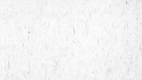 Grey Minimalistic Background Design Background,gray Material,color Background,poster, Background, Advertising, Background, Background image