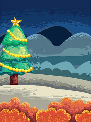 vẽ tay pixel cây thông giáng sinh , Vẽ Tay, Vẽ Pixel, Cây Thông Giáng Sinh Ảnh nền