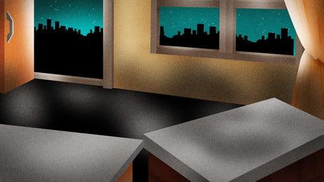 手描きのインテリアデザイン、冬祭り、背景素材 手描き インテリアデザイン 表 冬の季節 24ソーラーターム ? バックグラウンド 立立背景 背景素材 広告背景素材 手描きのインテリアデザイン、冬祭り、背景素材 手描き インテリアデザイン 背景画像