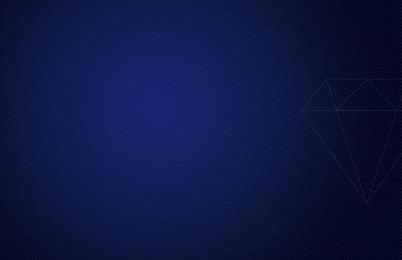 उच्च अंत वायुमंडलीय हीरा नीली पृष्ठभूमि सामग्री, वातावरण, उच्च ग्रेड, नीला पृष्ठभूमि छवि
