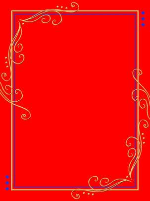 Hot dập trung quốc lễ hội đỏ vật liệu thiệp chúc mừng , Trung Quốc đỏ, Lễ Hội, Thiệp Chúc Mừng hình nền