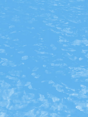 ice and snow melt blue floes , Floating Ice, Melt, Blue Background image