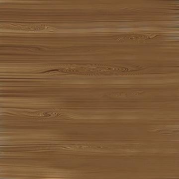 औद्योगिक लकड़ी अनाज मास्टर चित्रण पृष्ठभूमि , पृष्ठभूमि, मुख्य तस्वीर, ट्रेन के माध्यम से पृष्ठभूमि छवि
