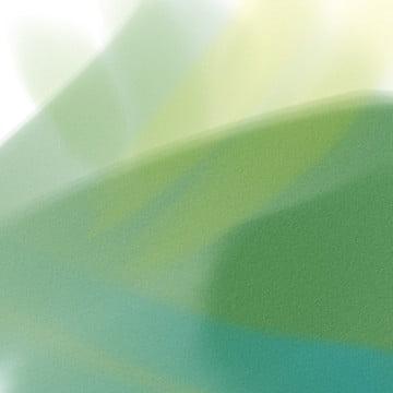 जंगल हरे पानी के रंग की पृष्ठभूमि , आबरंग, पृष्ठभूमि, जंगल हरा पृष्ठभूमि छवि