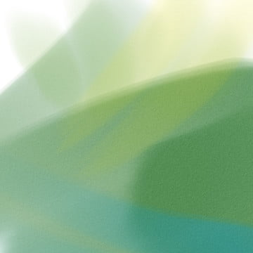 Jungle Green Watercolor Background, Watercolor, Background, Jungle Green, Background image