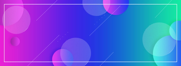 Laser gradient spring festival new years day promotional poster background, Business, Laser Gradient, New Years Background image