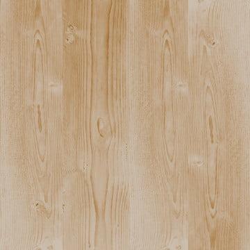 luz marrom mão pintado fundo de grão madeira , Placa De Madeira, Log, Madeira Maciça Imagem de fundo