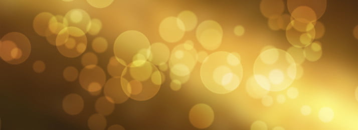 light effect solid color gold background, Light Effect, Background, Solid Color Background image