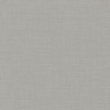 Light Gray Cloth Background, Cloth, Gray, Simple, Background image