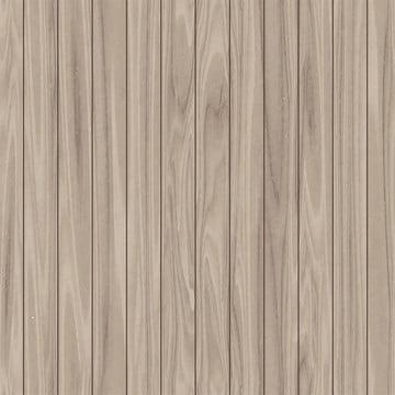 prancha de madeira leve costura fundo grão , Cor Clara, Placa De Madeira, Madeira Maciça Imagem de fundo