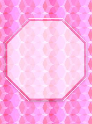 低ポリゴン境界線の背景 モノクロの背景 境界線の背景 不規則な多角形 バナー ピンク 明るい色 モノクロの背景 境界線の背景 不規則な多角形 背景画像