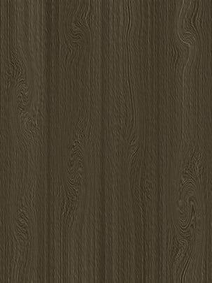 低調木紋背景 , 低調, 木紋, 背景 背景圖片