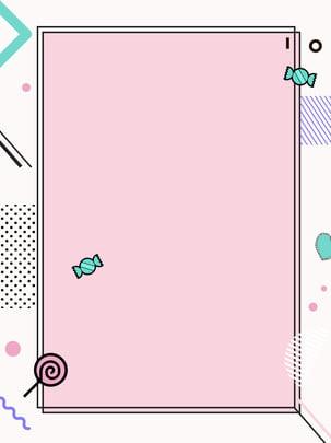 मैकरॉन रंग लड़की पाउडर प्यारा कार्टून पृष्ठभूमि , मैकरॉन पृष्ठभूमि, Macaron रंग, लड़की का पाउडर पृष्ठभूमि छवि