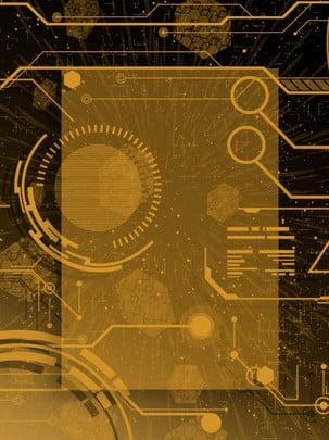 機械技術広告の背景 , 広告の背景, 文学, ファッション 背景画像