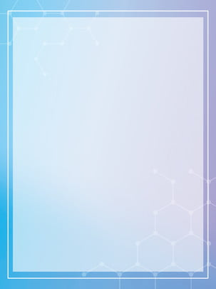 醫療漸變幾何背景圖 , 醫療, 漸變, 幾何 背景圖片