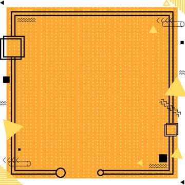 メンフィスのミニマルな幾何学的背景 , 文学, バックグラウンド, メンフィス 背景画像