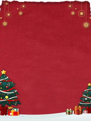메리 크리스마스 배경 디자인 , 크리스마스 장식, 크리스마스, 크리스마스 배경 배경 이미지