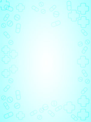 ミニマリストのグラデーションの医学的背景 メディカル 単純な 中央グラデーション H5 広告宣伝 メディカル 単純な 中央グラデーション 背景画像