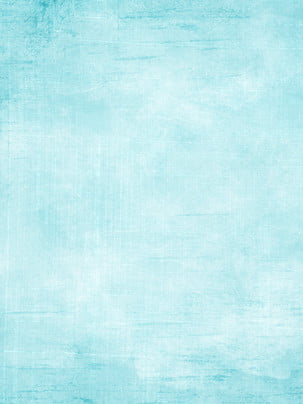 मिनिमलिस्टिक ब्लू बैकग्राउंड टेम्पलेट डिज़ाइन , हल्का नीला, नीला, सरल पृष्ठभूमि छवि