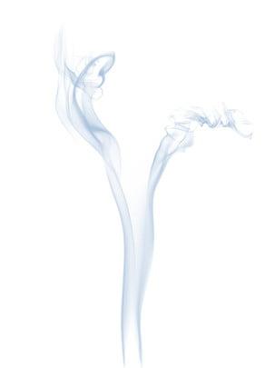 Tối giản phong cách trung quốc khói ánh sáng màu xanh áp phích nền Đơn Giản Phong Hình Nền