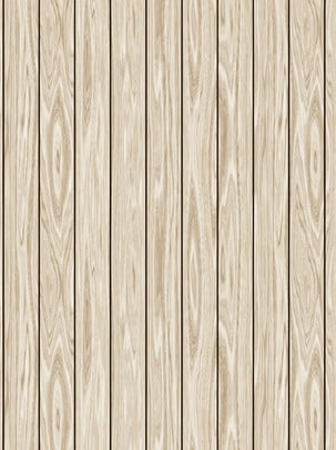 Minimalistic Hand Painted White Wood Grain Plank Background, Simple, Hand Painted, White Wood Grain, Background image