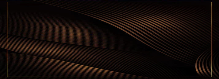 minimalistic lines black gold effect background template, Simple, Minimalistic Background, Geometric Background Background image