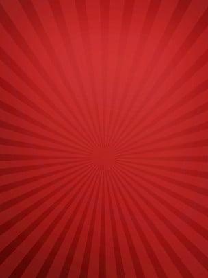 ミニマルな赤の立体クリスマスツリークリスマスの背景 , 広告の背景, クリスマス素材, メリークリスマス 背景画像