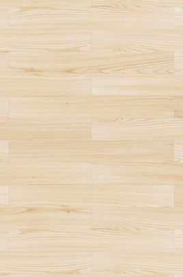 đơn giản là  cân nặng nền thiết kế kết cấu gỗ Mảnh Gỗ Gỗ Hình Nền