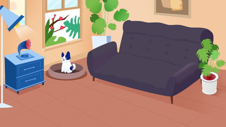 Modern Living Room Background Photos Vectors And Psd Files For Free Download Pngtree