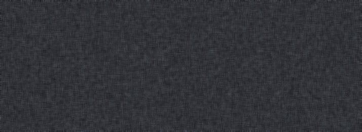 नेवी ब्लू क्लॉथ बैकग्राउंड, नौसेना, Buwen, ललित लिनन पृष्ठभूमि छवि
