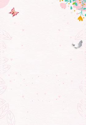 dầu hoa bướm ngày phụ nữ thiết kế nền , Psd Nền, Quảng Cáo Gì Nền, Sáng Tạo. Ảnh nền