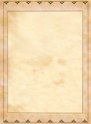 紙の質感のレースフレーム紙の背景素材 , テクスチャレースボックス, スクエアペーパーバック, 紙の背景素材 背景画像
