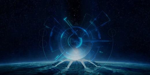 Định hướng tương lai năm sẽ bài hát nền, Lý Lịch Họp, Quảng Cáo Nền, Chương Trình Nền Ảnh nền