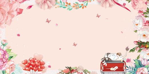 ピンクの美しいアートピーチの花の背景 桃の花の枝 ピンクの背景 ロマンチックな 美しい 桃の花 大きな背景 美しい背景 ピンクの美しいアートピーチの花の背景 桃の花の枝 ピンクの背景 背景画像